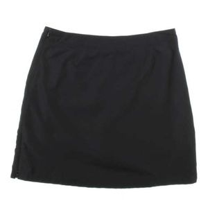 PATAGONIA women's Duway Skirt Skort size 10